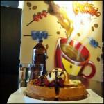 Meltz Cafe @ SS15, Subang