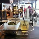 A Pie Thing @ Damansara Uptown, PJ