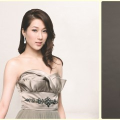 TVB Star Awards Malaysia 2014 Promo Tour (TVB馬來西亞星光薈萃頒獎典禮2014拉票造勢活動)