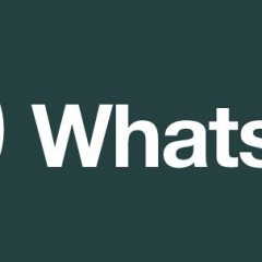 WhatsApp's Double Blue Ticks = Message Read!