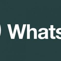 WhatsApp's Double Blue Ticks = Message Read!