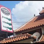 Made's Warung @ Kuta, Bali