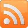 Follow me in RSS
