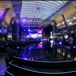TVB Star Awards Malaysia 2013 《TVB馬來西亞星光薈萃頒 獎典禮2013》@ Star stage, KWC, Kuala Lumpur