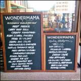 Wondermama @ Bangsar Village
