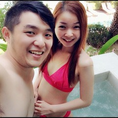 3D2N Phuket Itinerary – Warm, relaxing & fun holiday in Phuket
