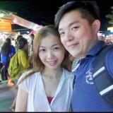 Phuket Weekend Night Market @ Phuket Town