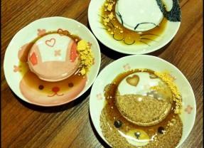 Minamotonoya Cafe @ Glass City, Sri Petaling