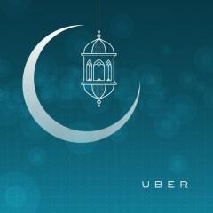 "Uber Promo Code ""FREE RIDES"" – June"