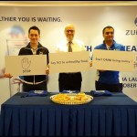 Love Your Health with Omni Health by Zurich Insurance Malaysia