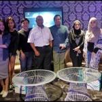 Petronas #MesraRewards Movie Night