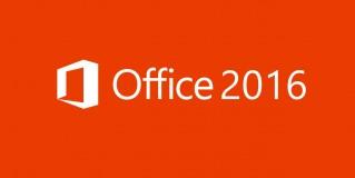 Rugi Tak Beli promotion for the new Microsoft Office 2016! Really Rugi Kalau Tak Beli, yo!