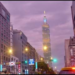 Taiwan Trip Day 3 : SOGO, Godiva Specialty Store, Taipei 101 & 鼎泰豐 Din Tai Fung
