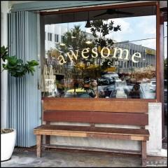 Awesome Canteen @ Taman Paramount, PJ