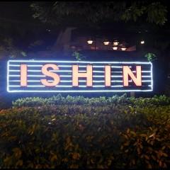 Ishin Japanese Dining (一心) @ Old Klang Road