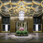 The Olympian Hong Kong Opens in the Heart of West Kowloon