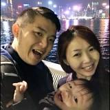Hong Kong 2016 Day 2 : 香港旅遊行程第二天