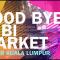 Update: Imbi Market is moving ICC Pudu this April