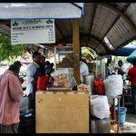 Famous Indian Rojak @ SS15, Subang Jaya