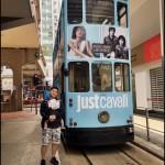 Hong Kong 2016 Day 5 : 香港旅遊行程第五天