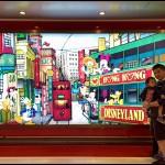 Hong Kong 2016 Day 6 : 香港旅遊行程第六天