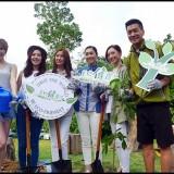 TVB 与 Astro 垮地域制作《星级健康 4 之 Go Green 碳世界》