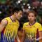 Badminton Olympic Games Rio 2016 : Malaysia Boleh!