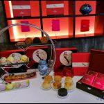 Mid-Autumn Mooncake Indulgence @ Dynasty Restaurant, Renaissance Kuala Lumpur Hotel