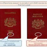 Hurray! No Visa Required when you travel to Japan! Japan Visa Waiver For Malaysians!