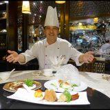 All-You-Can-Eat Dim Sum Buffet @ Lai Ching Yuen (荔晶园), Grand Millenium Kuala Lumpur