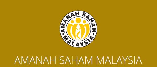 Amanah Saham Malaysia (ASM)