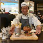D'Empire Art Of Cuisine @ Pavilion