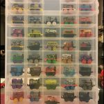 Thomas & Friends Minis Trains