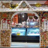 Celebrate The Season of Joy @ Renaissance Kuala Lumpur Hotel