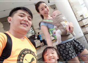 Bali Trip 2017: A Fun & Relaxing Family Holiday
