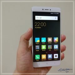 Review: Xiaomi Redmi Note 4 (Global Version)