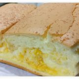 Moist & Eggy Taiwan Sponge Cake from Original Cake