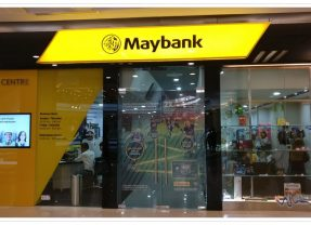 New Conversion Rate of Maybank Treats Points July 2018!