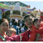 Tokyo Disneyland 2018 – A Magical Place Where Dreams Come True