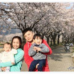 Tokyo Trip 2018 : Highlights & Itinerary (Part 1)
