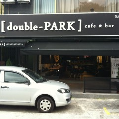 Double Park Cafe & Bar @ SS2