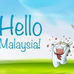 Xiaomi is coming to Malaysia with Xiaomi Mi3 & Xiaomi Mi Power Bank! – Xiaomi Malaysia