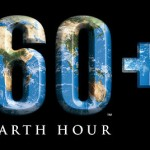 Saimatkong Supports Earth Hour – Do your part, turn off the light for 1hour @ Sat 28th March